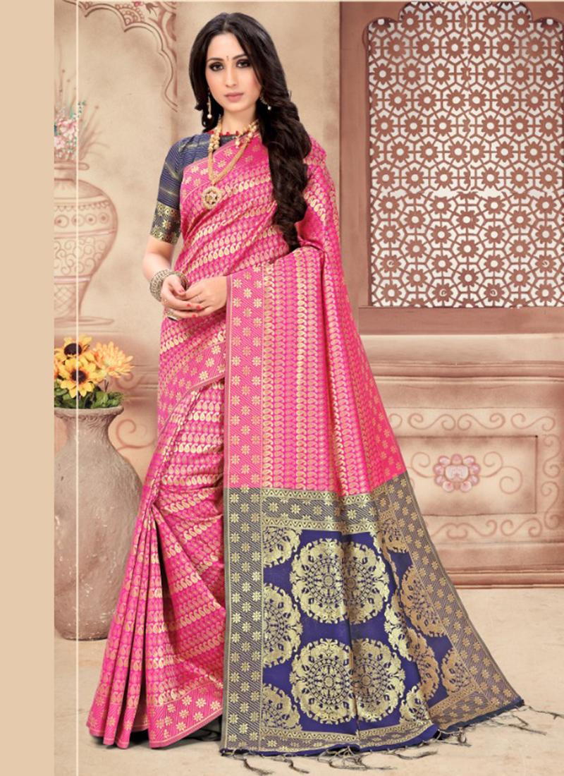 Buy Wholesale Sarees Online Designer Sarees Cheap Price Surat India